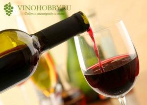 vino-i-kormleniya-grudyu 3