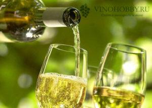 vino-i-kormleniya-grudyu 4