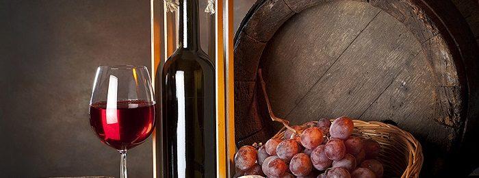 vino-iz-bochki 1