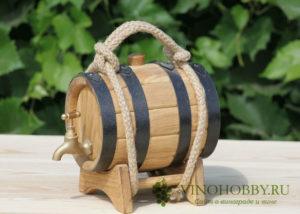 vino-iz-bochki 3