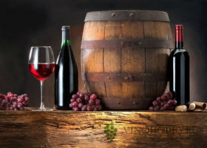 vino-iz-bochki 4