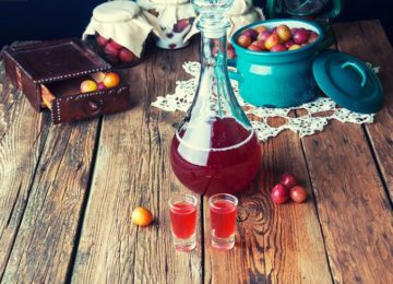 vino-iz-sliv 1