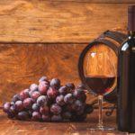 Вино Изабелла – в лучших традициях домашнего виноделия