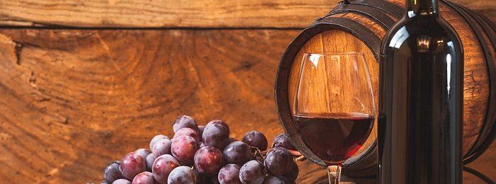 vino-izabella 1