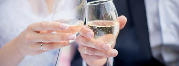 vino-na-svadbu 1