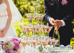 vino-na-svadbu 5