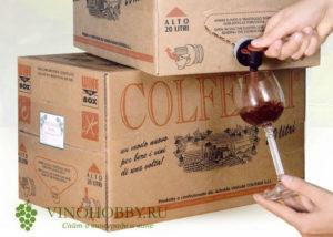 vino-v-korobke 2