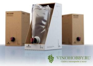 vino-v-korobke 3