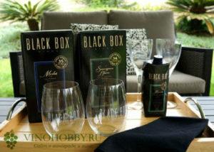 vino-v-korobke 4