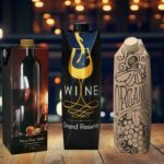 Вино в пакетах – подделка или подлинник?