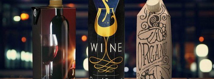vino_package_1