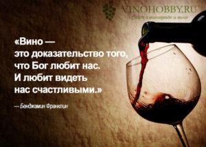 wine-cite-1