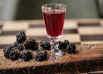 Blackberry-Wine 2