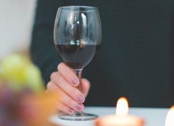 mozhno-li-pit-vino 1
