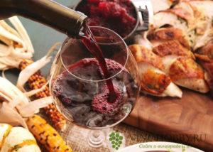 mozhno-li-pit-vino 2