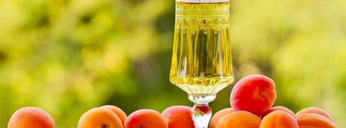 vino-iz-abrikosov 1