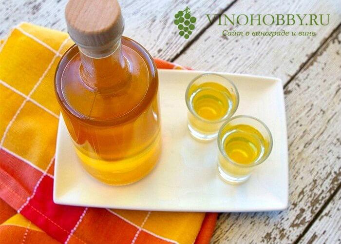 vino-iz-abrikosov 11