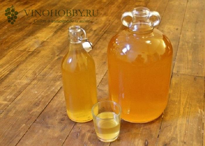 vino-iz-abrikosov 2