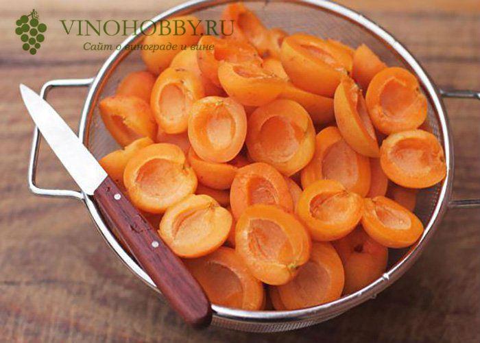 vino-iz-abrikosov 8