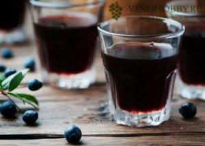 vino-iz-irgi 4
