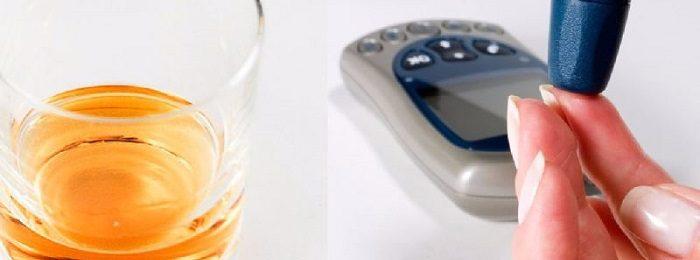 vino-pri-diabete 1