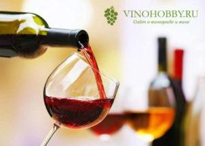 vino-pri-diabete 4