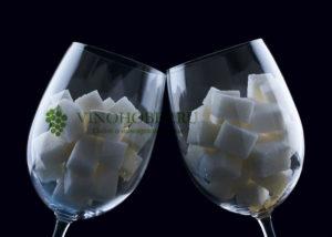 vino-pri-diabete 6