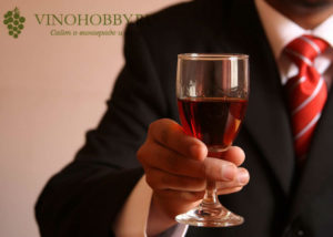 vino-pri-gastrite 4