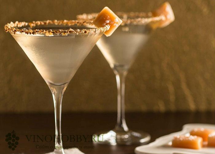 Martini 13