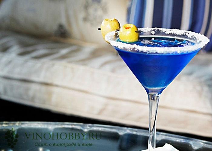 Martini 19