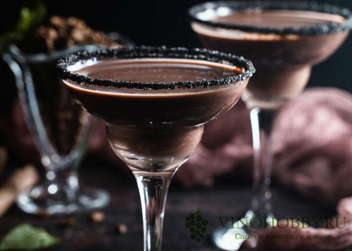 Martini 26