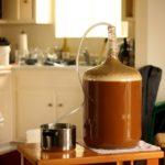 Как правильно сварить пиво в домашних условиях?