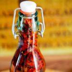 Популярные и оригинальные рецепты перцовки в домашних условиях
