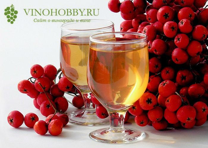 vino-iz-ryabiny 1