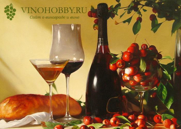 vino-iz-ryabiny 10
