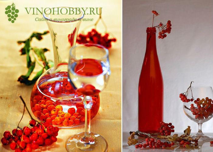 vino-iz-ryabiny 11