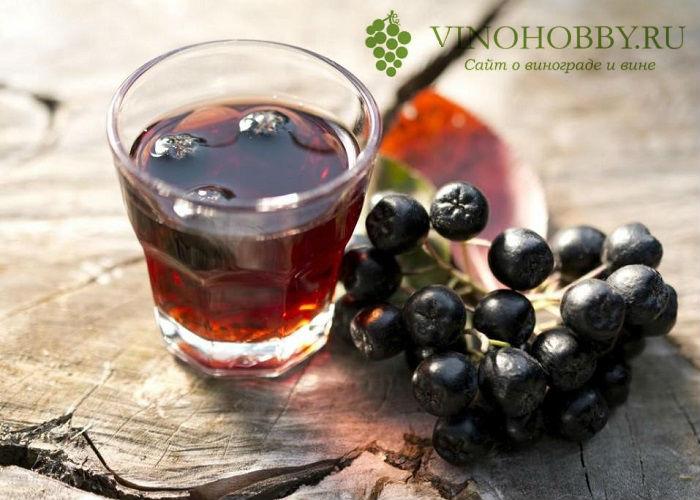 vino-iz-ryabiny 15