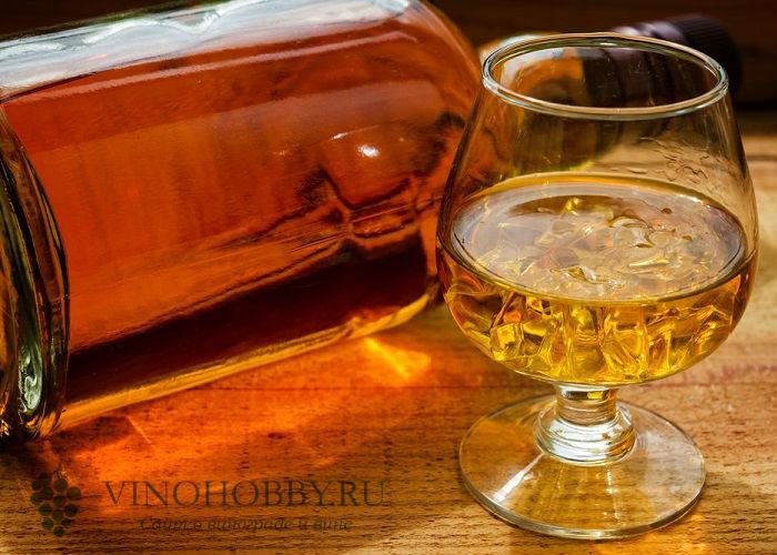 whiskey 17