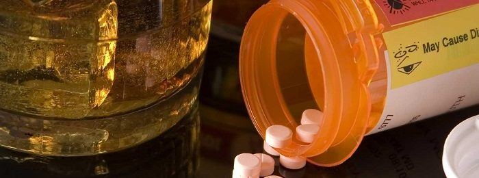 Alkogol-i-antibiotiki