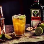 Какие можно приготовить коктейли с Егермейстером