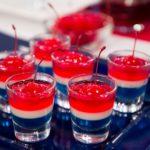Алкогольное желе: оригинальный вариант подачи крепких напитков