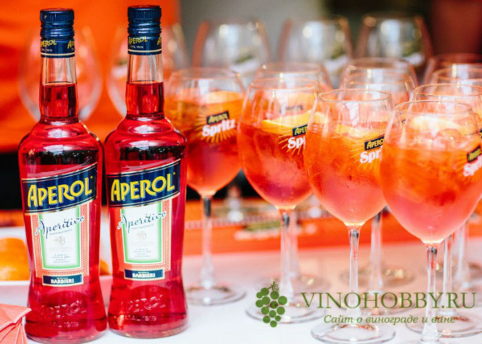aperitiv-aperol 3