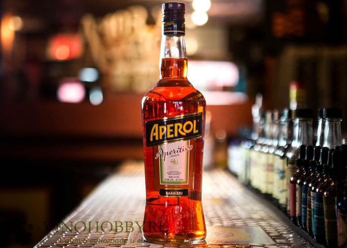 aperitiv-aperol 5