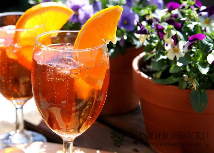 aperitiv-aperol 7