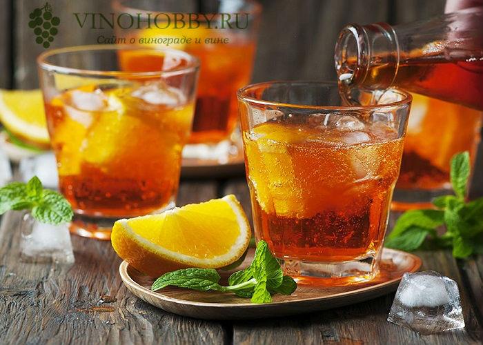 aperitiv-aperol 8