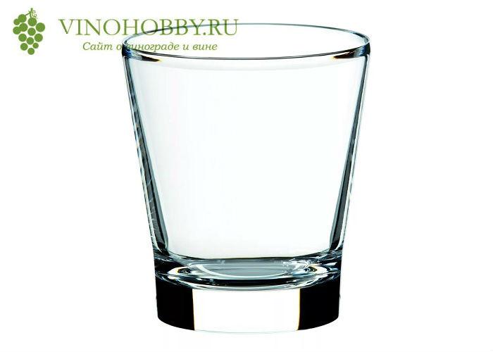 bokaly-dlya-koktejlej 8