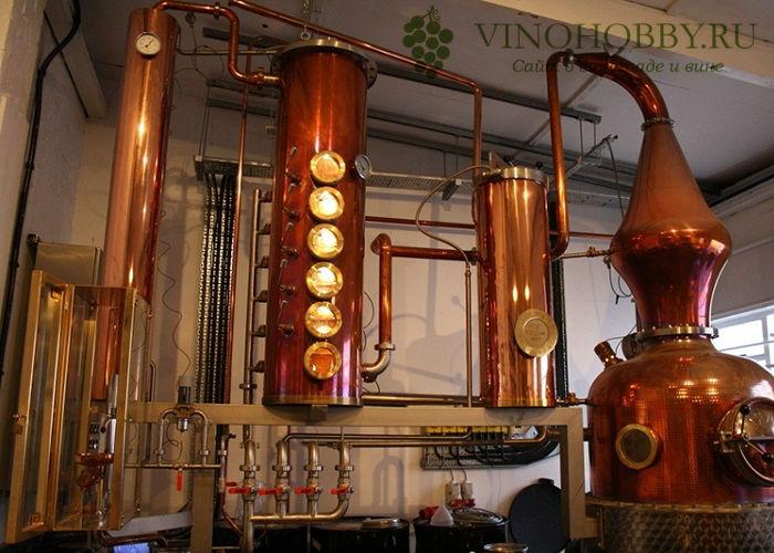 burbon 19