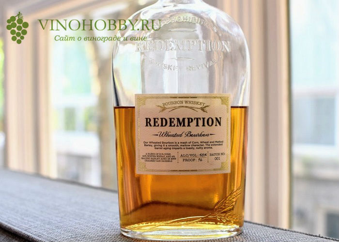 burbon 21