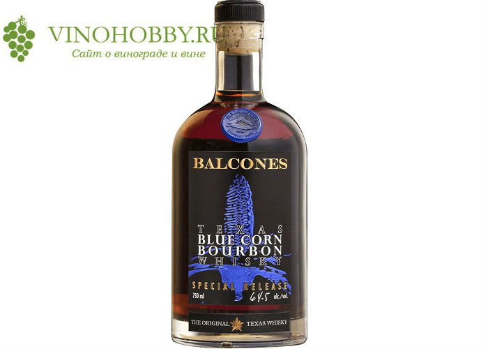 burbon 23