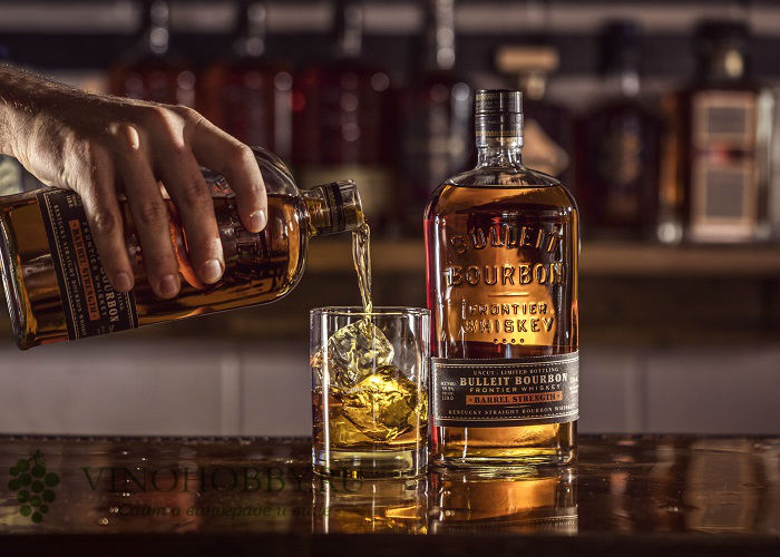 burbon 28